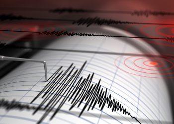 Adeguamento sismico: molte vite potevano essere salvate!