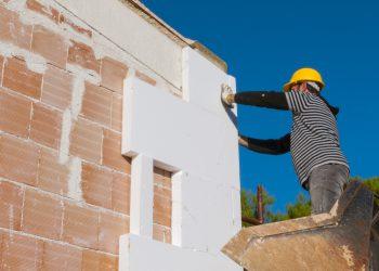 Cappotto Termico: risparmi il 65% grazie alle detrazioni