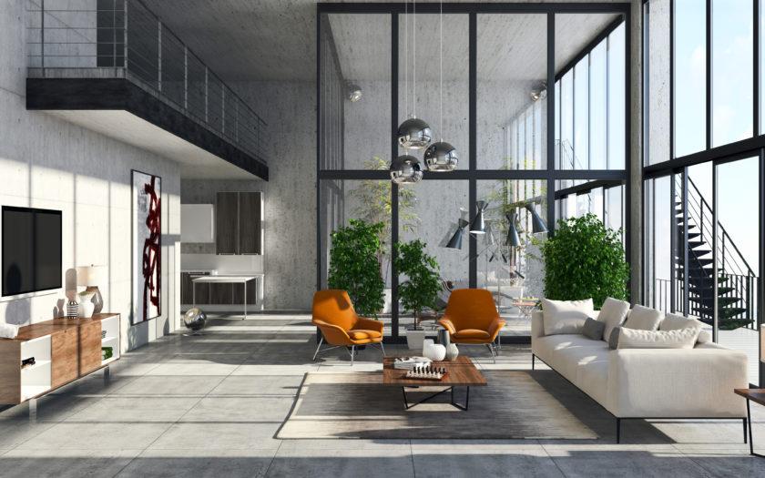 Quanto costa ristrutturare casa? Alcuni consigli su come risparmiare