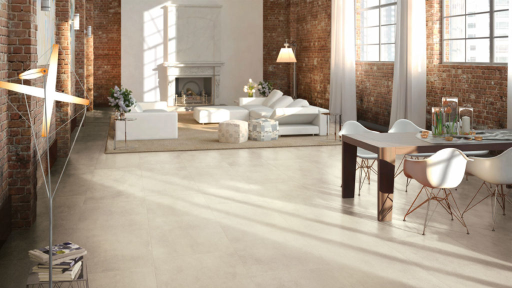 Quanto costa ristrutturare casa il pavimento - Quanto costa ristrutturare casa ...