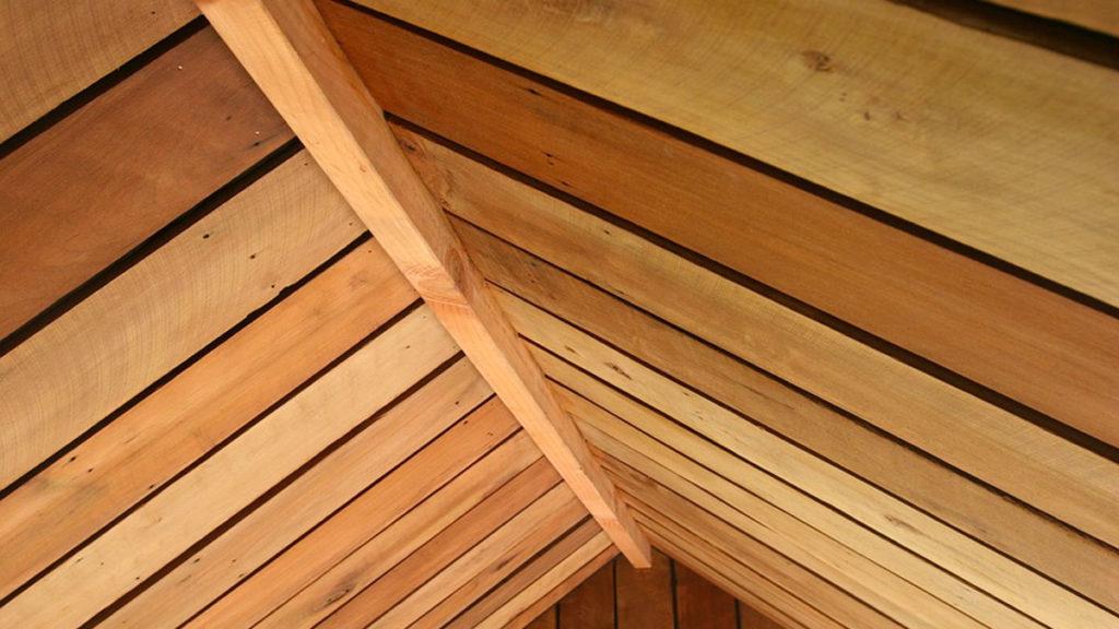 Quanto costa ristrutturare casa il tetto - Quanto costa un architetto per ristrutturare casa ...