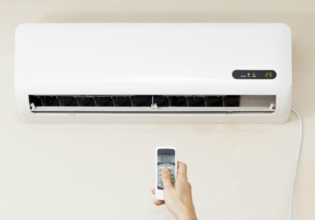 Scelta dei condizionatori, quali caratteristiche valutare. Prezzo, consumo, potenza e rumorosità