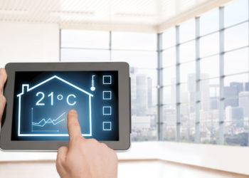 Domotica: novità hi-tech, vantaggi e costi