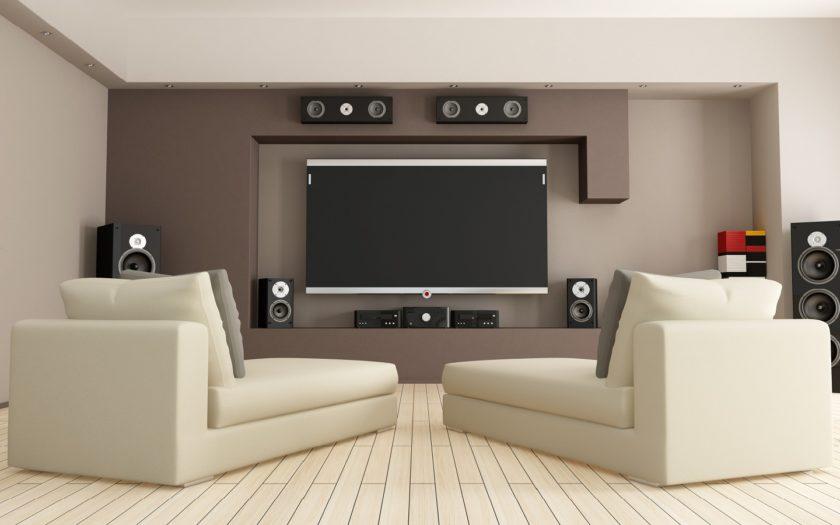 Sistema audio di design per la tua casa, tutte le idee e i consigli utili
