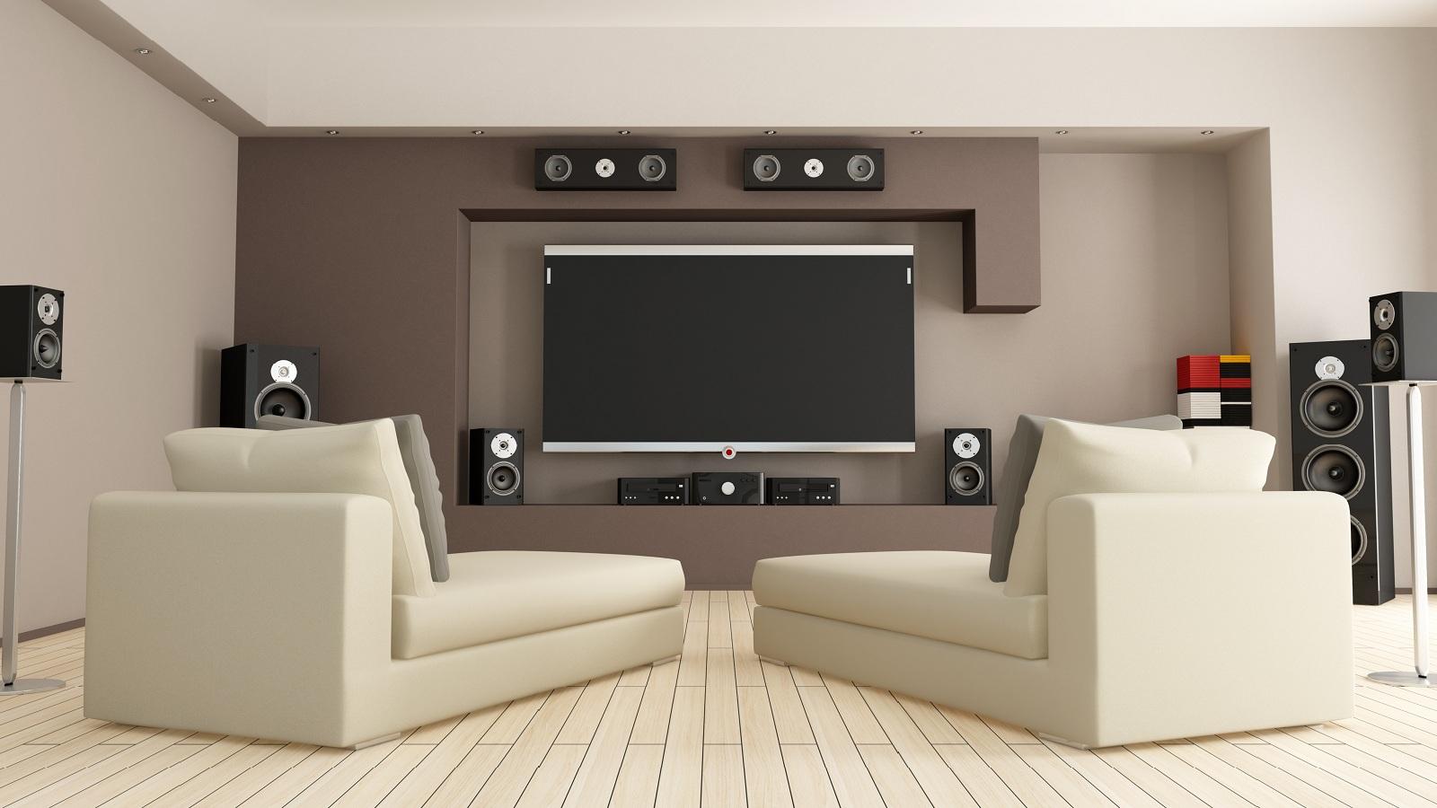 sistema-audio-design