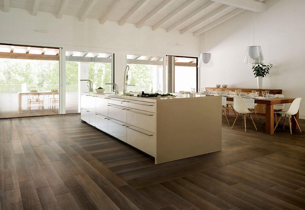 Laminato per il tuo pavimento: colori e prezzi • SMART Building