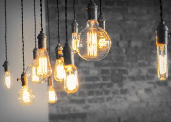 Luci e lampade design consigli utili per aiutarti nella scelta
