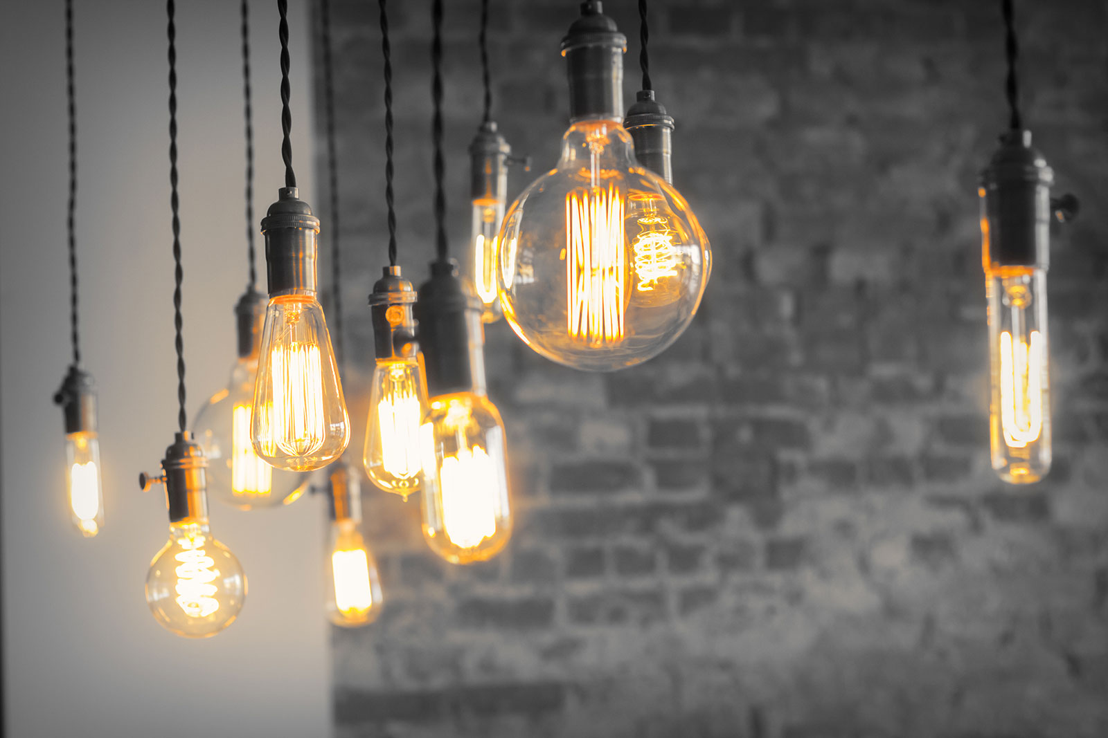 Luci e lampade design